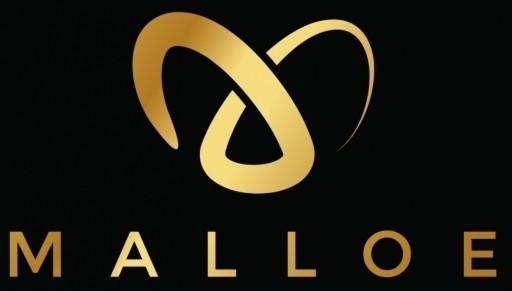 Malloe_LOGO